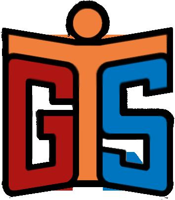 Logo Torhorst-Gesamtschule Oranienburg